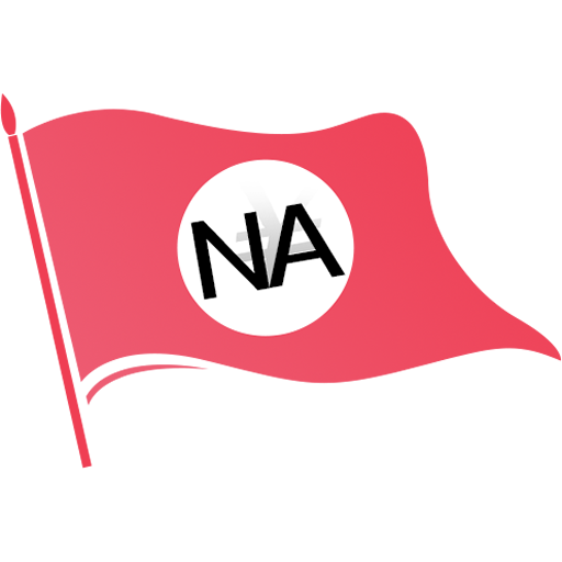 中国矿工总公会会旗