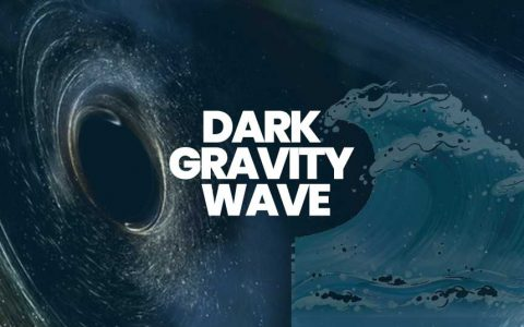 暗黑重力波 – 什么是DGW?