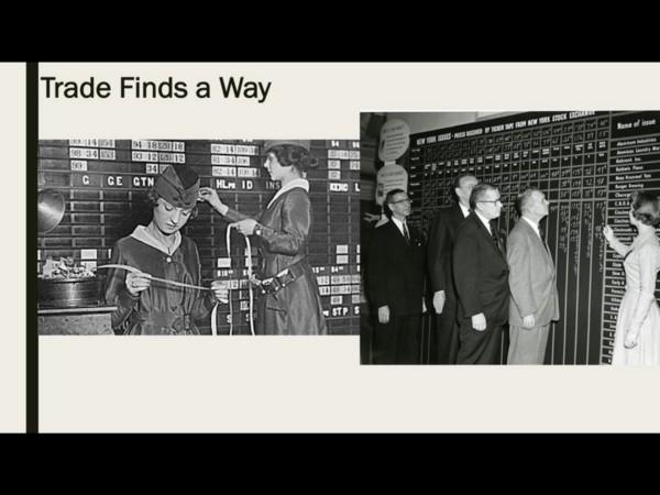 布鲁斯芬顿的证券代币化解读