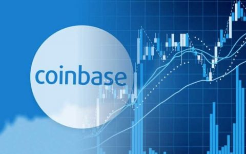 Coinbase在2018年第三季度的巨大里程碑可能会在即将到来的几周内创造一个牛市