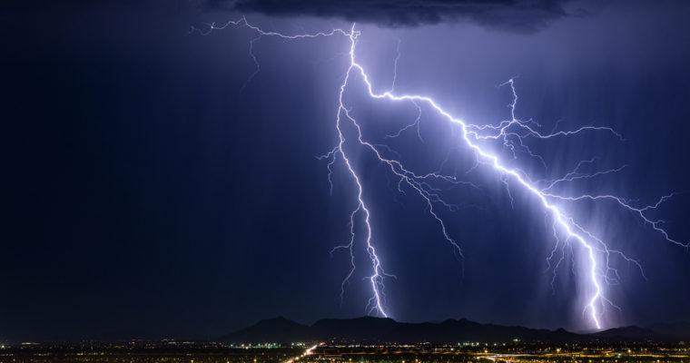 bitcoin lightning network acinq