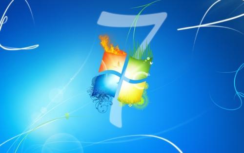 Windows系统下载程序版本及下载地址