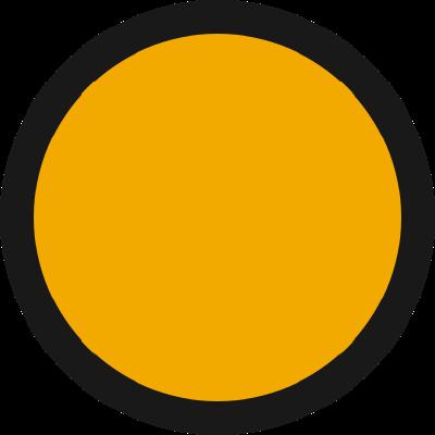 比特3(BSHA3)挖矿,币种介绍,交易所