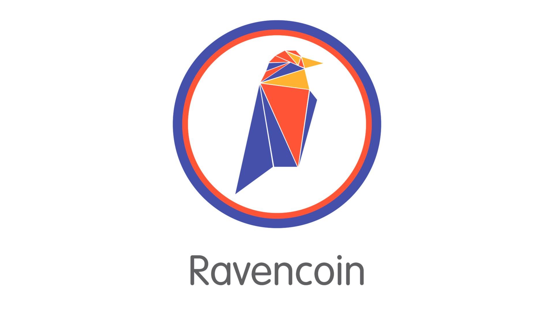 Ravencoin —股息/奖励