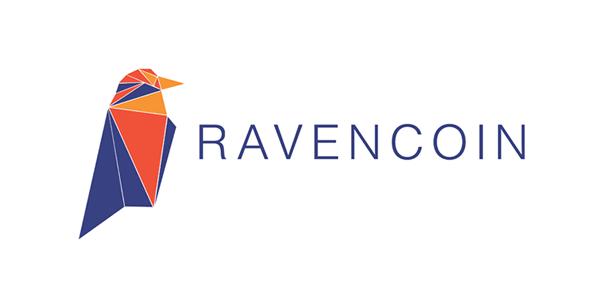 Ravencoin介绍