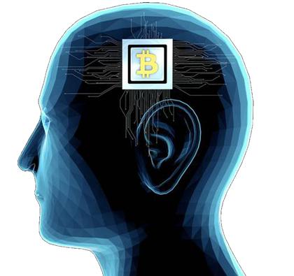 比特币种子短语〜您知道您可以在您的大脑中存储比特币吗?它只需要记住一些单词即可。