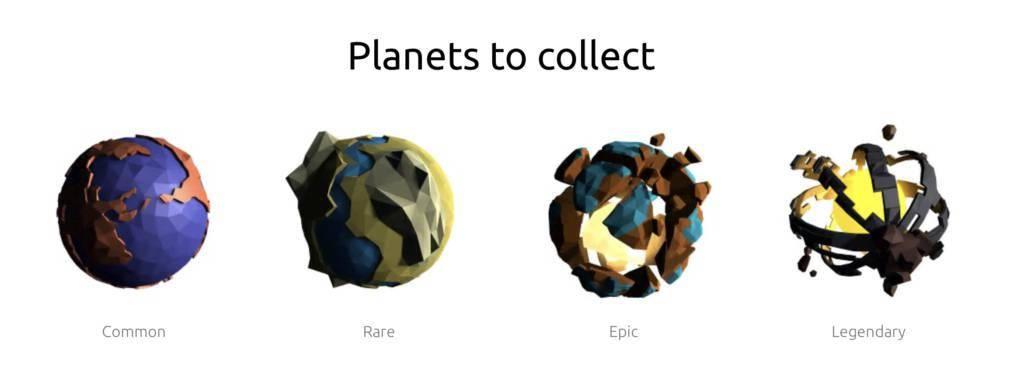 从DEX到NFT链游,深度解读Polygon及其生态系统